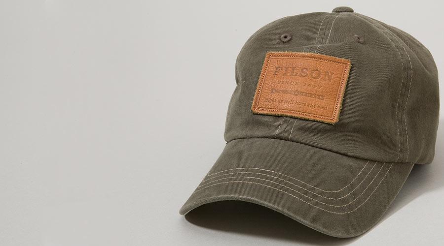 f6a4bbdf8f2e6 Thalhimer Headwear - our products